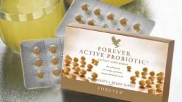 Probiotici per alleviare la stitichezza | Naturalmente