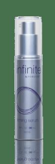 Antiaging per la tua pelle? Scopri il nuovo kit Infinite by Forever con Aloe Vera   Naturalmente