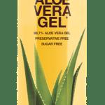 Aloe Vera. Benefici dopo 90 giorni. | Naturalmente