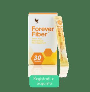 Detox C9 Forever Living | Naturalmente