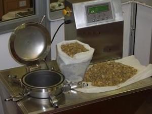 Fitocose laboratorio