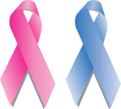 cancer-1399472_640