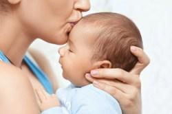 Antykoncepcja dla kobiet karmiących piersią