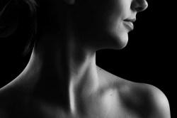 , Masz problemy zajść w ciążę. Jak rozpoznać niedoczynność tarczycy?, Naturalna Płodność