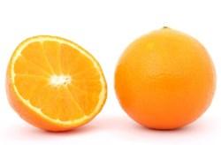 , Nie tylko krem antycellulitowy. Jakie są inne sposoby na zwalczanie cellulitu., Naturalna Płodność