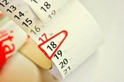 Jak wyliczyć dni płodne po odstawieniu tabletek antykoncepcyjnych