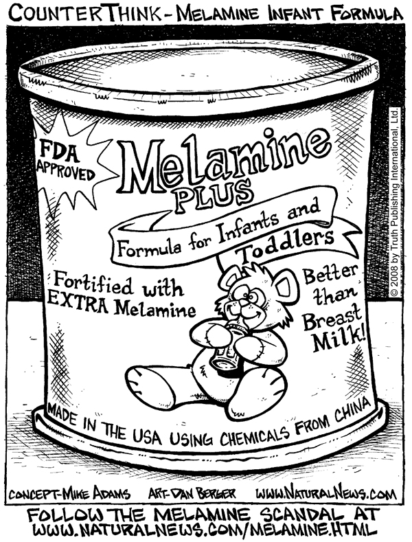 https://i0.wp.com/www.naturalnews.com/cartoons/melamine_600.jpg