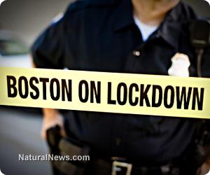 Boston-on-Lockdown-Police.jpg