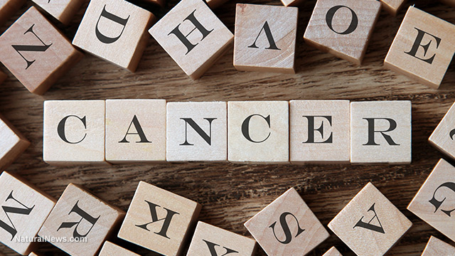Cancer misdiagnosis