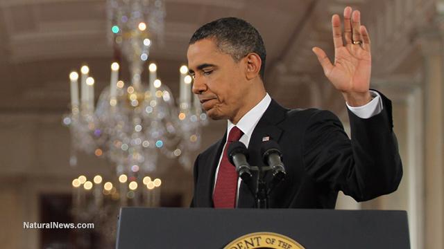 https://i0.wp.com/www.naturalnews.com/gallery/640/EditorialUse/Editorial-Use-Obama-Conference-White-House.jpg