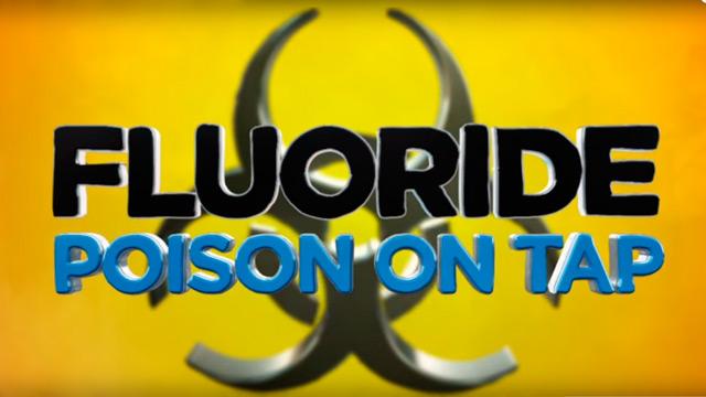 Fluorine chemicals