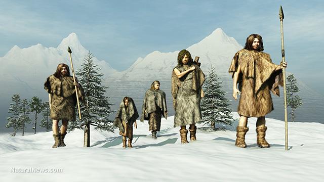 https://i0.wp.com/www.naturalnews.com/gallery/640/Misc/Ice-Age-Family-Walking.jpg