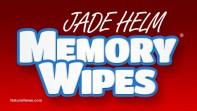 memory wipes