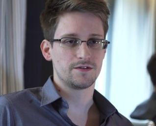 https://i0.wp.com/www.naturalnews.com/gallery/articles/Edward-Snowden-NSA-spy-scandal.jpg