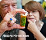 Hey, Mr. Obama: Prescription drugs kill 6200% more Americans than homicidal shootings