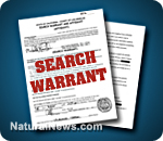 Search-Warrant.jpg