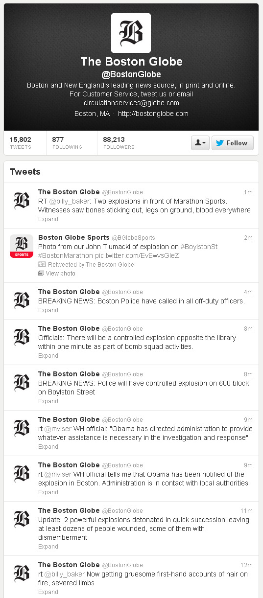 https://i0.wp.com/www.naturalnews.com/images/Boston-Globe-Twitter-April-15-2013.jpg