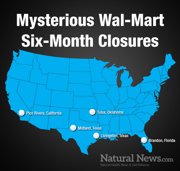 https://i0.wp.com/www.naturalnews.com/images/NN-Mysterious-Wal-Mart-6mo-Closures-Map-600.jpg