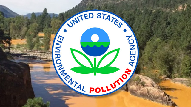 Image: Toxic human sewage and industrial waste routinely spread onto farm fields under insane EPA rule