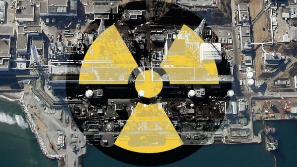 "Image: Media blackout over ""unimaginable"" radiation levels detected at Fukushima… MOX fuel melts through reactor floor… half life of 24,000 years"