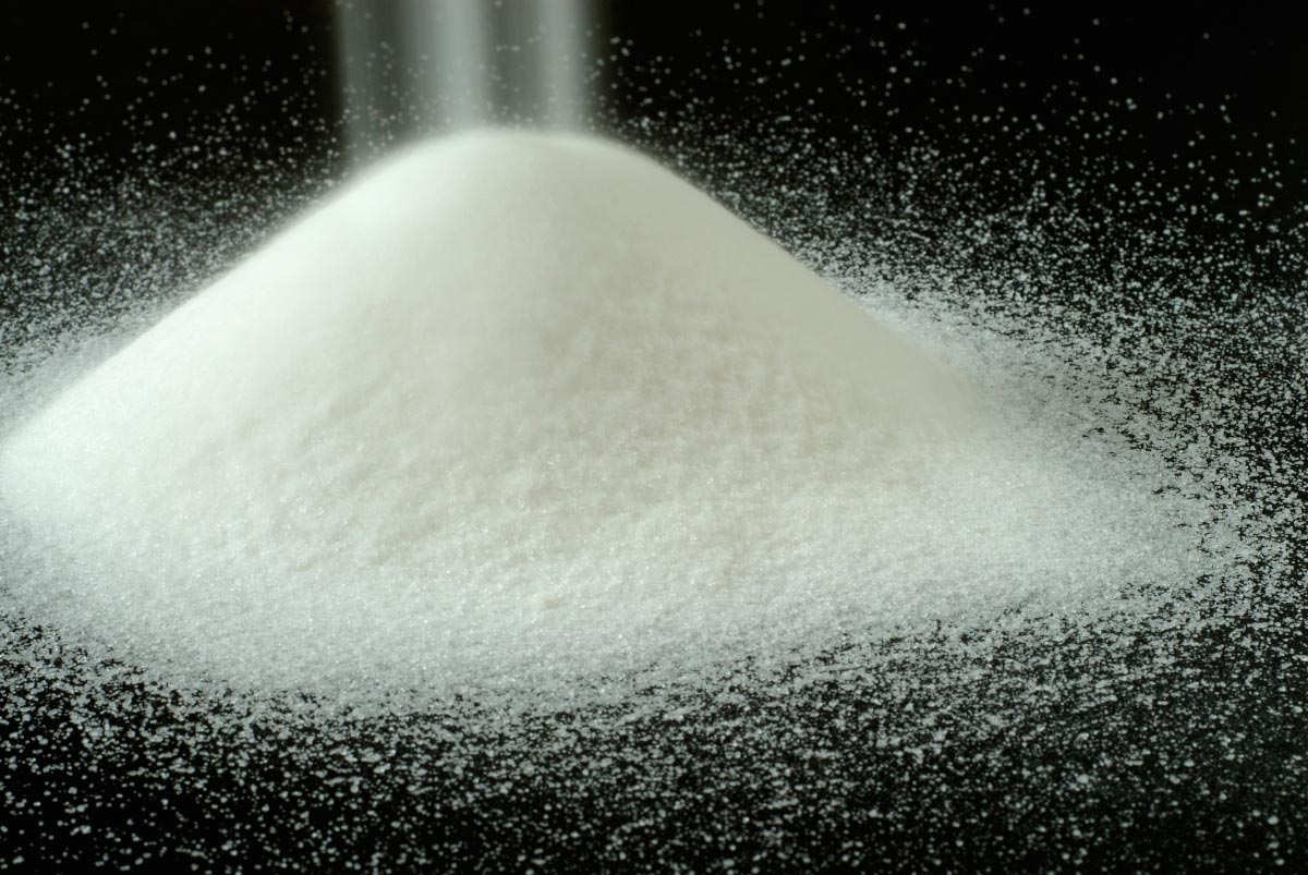 Image: WARNING: Sugar destroys your body's ability to absorb these 5 essential nutrients