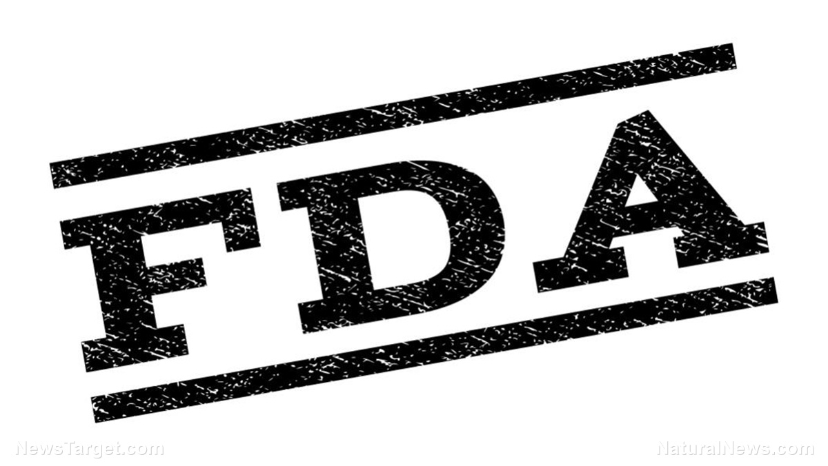 Image: FAKE SCIENCE: An astonishing one-third of all FDA-approved drugs turn out to have serious safety problems
