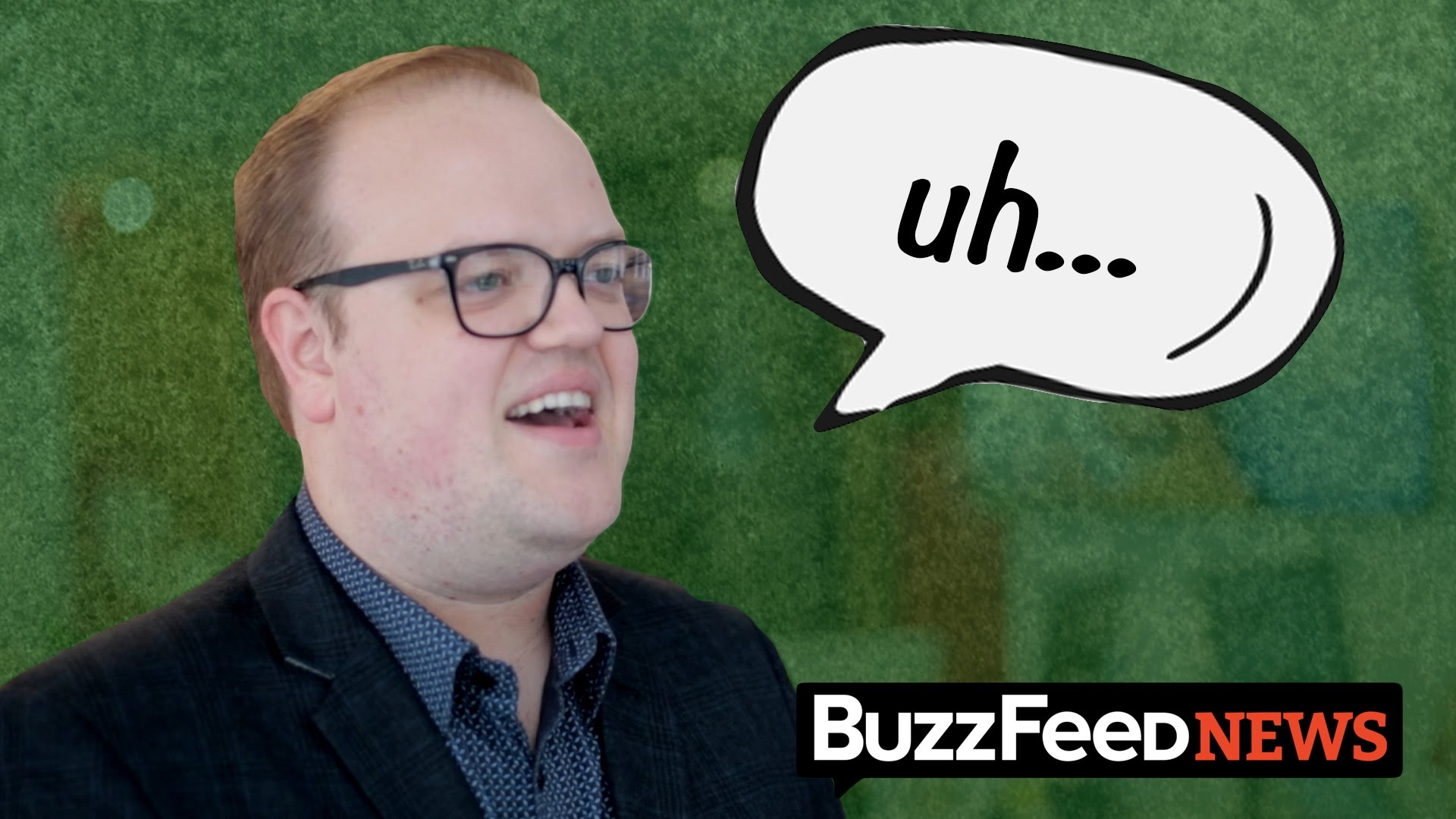Image: Why I left BuzzFeed: Former employees speak out against media company and fake news outlet