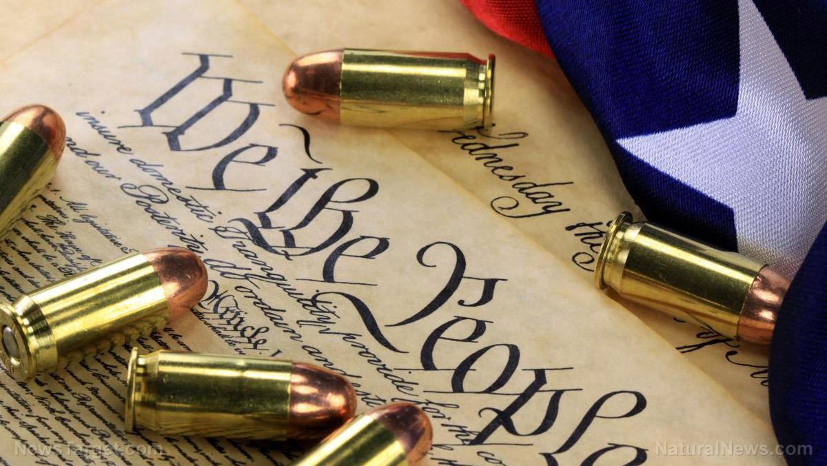 Second-Amendment-Guns.jpg
