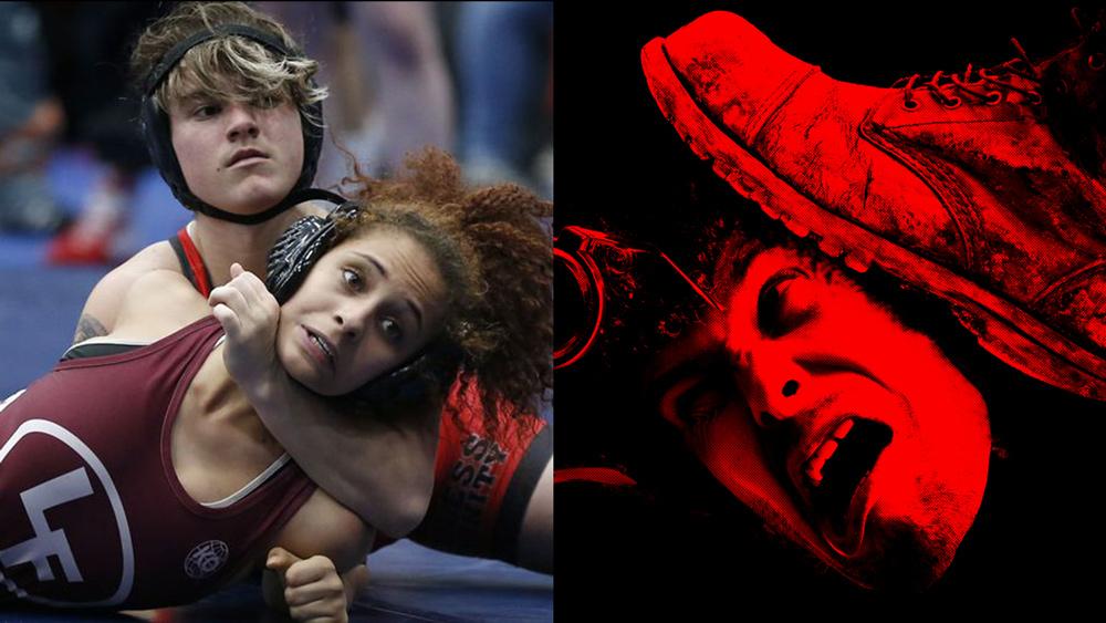 Trans-Wrestler-Boot-Stamping.jpg
