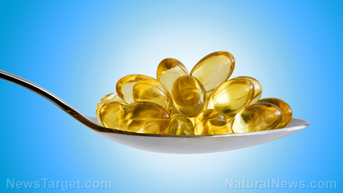 Fish-Oil-Pills-Spoon-Blue-Closeup.jpg