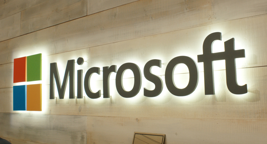 Image: Microsoft outage locks users out of Office 365, exposing the need for local, individual control over apps