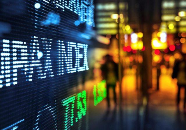 Image: Mise à jour de la situation, 1er février - Le soulèvement financier populiste pourrait détruire tout le système RIGGED