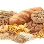 La intolerancia al gluten ¿cómo nos afecta?