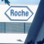 Sanidad: Alerta sobre fallos en las tiras reactivas de Roche