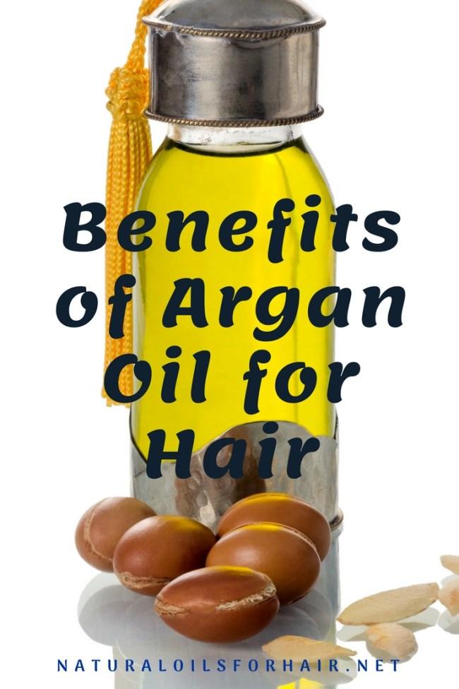 Benefits-of-Argan-Oil-for-Hair