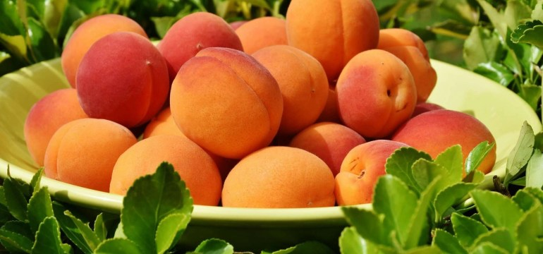 How to Use Apricot Kernel Oil for Hair