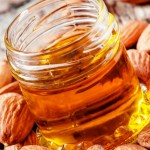 What Are the Benefits of Sweet Almond Oil for Hair?