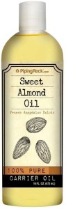 piping-rock-sweet-almond-oil