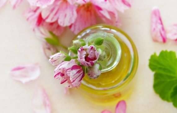Did you know this about natural oils