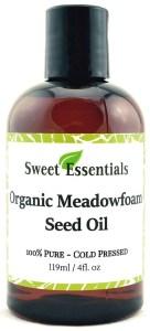 Sweet-Essentials-Pure-Meadowfoam-Seed-Oil