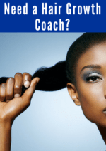 hair-growth-coach