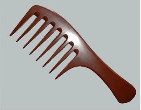 hair sense detangler