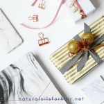 Get a Head Start on Your Holiday Shopping with These 20 Gorgeous Ideas for Hair & Beauty – Part 1