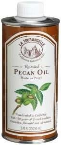 La Tourangelle Roasted Pecan Oil