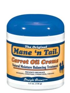 mane_n_tail_carrot_oil_creme