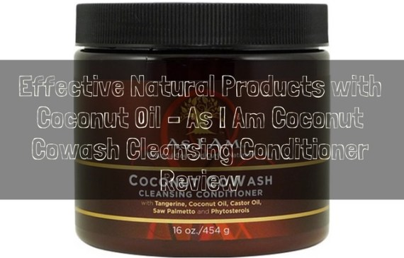 as-i-am-coconut-cowash-conditoner-review