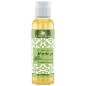 Beauty Aura Moringa Oil