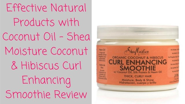 shea-moisture-curl-enhancing-smoothie-review