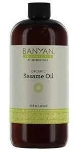banyan-botanicals-sesame-oil