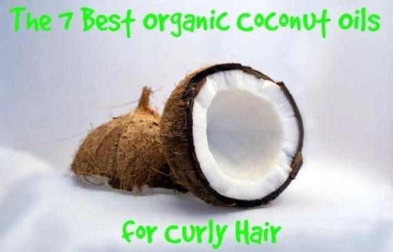 best-coconut-oil